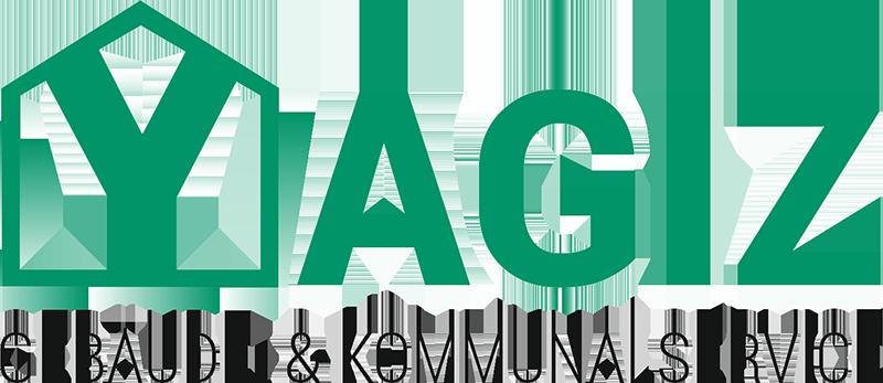 Yagiz | Gebäude- & Kommunalservice